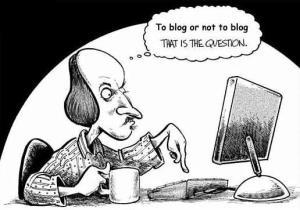 shakespeareblog
